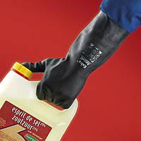 Перчатки защитные Ansell Extra 87-950