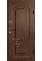 Входная дверь Булат Вип Mottura модель 101