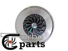 Картридж турбіни Mitsubishi Mirage 1.6 - 49177-01810