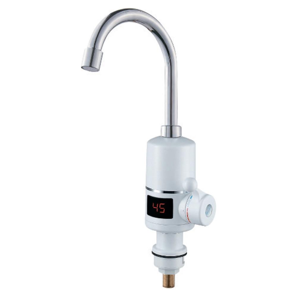 Проточный водонагреватель Aquatica NZ-6B142W