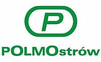 Ассортимент продукции Polmostrow увеличивается