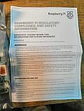 Raspberry Pi Model B+.512MB, фото 3