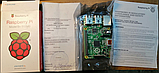Raspberry Pi Model B+.512MB, фото 5
