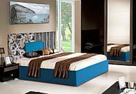 Кровать Винтаж (DAVIDOS TM)
