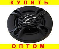 Акустика 10 Megavox MAT-4778L