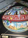 Настольная игра Монополия Люкс, фото 8