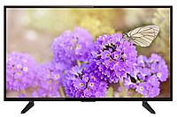 Телевізор AKIRA LED40T2M Evolution