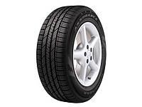 Грузовые шины Goodyear7.50 R16C G90 [116/114] N M+S