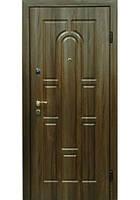Входная дверь Булат Вип Mottura  модель 105, фото 1