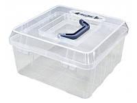 Коробка DONWEI B-1005 для швейных принадлежностей