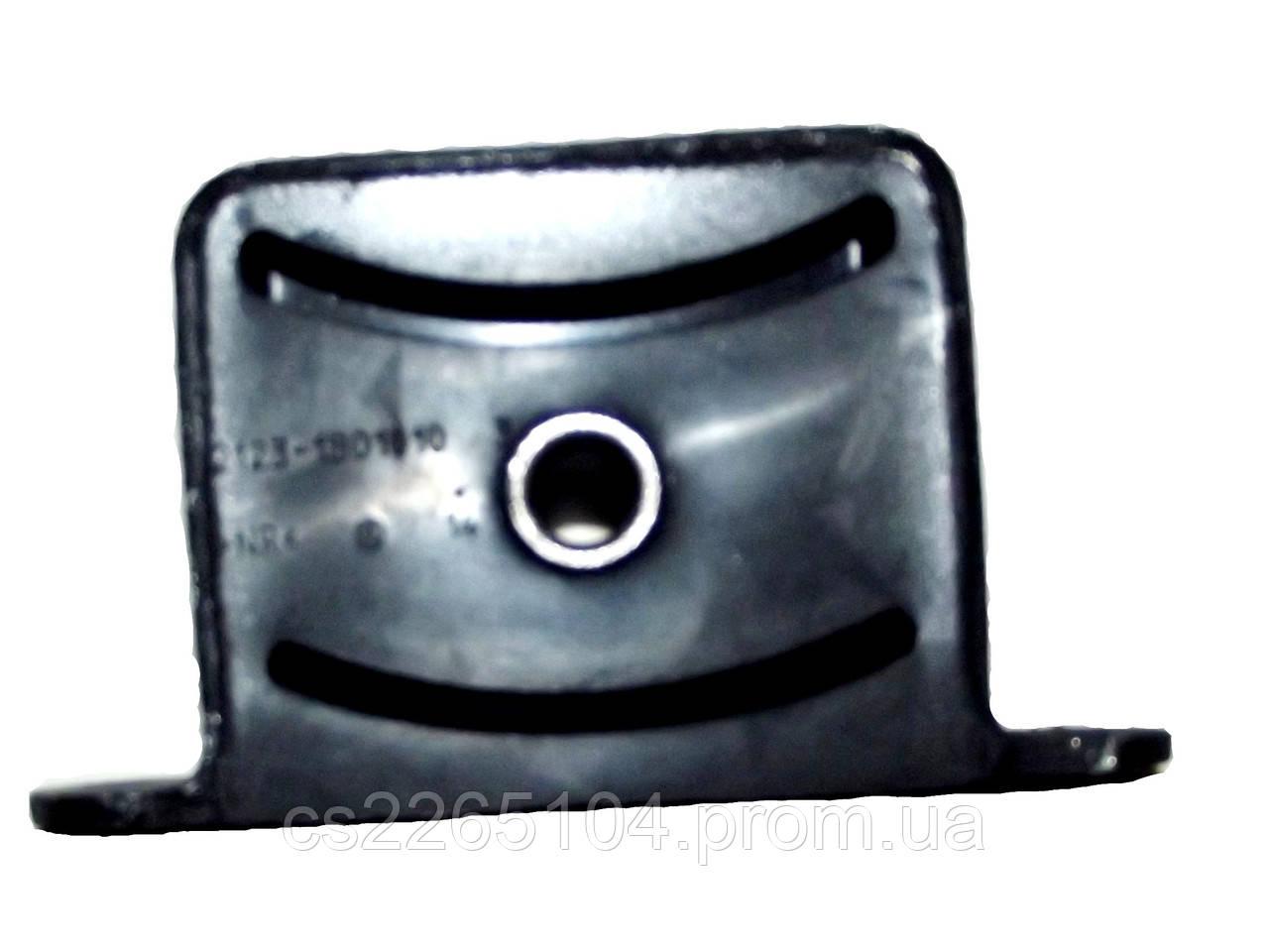 Подушка раздаточной коробки ВАЗ 2123 БРТ