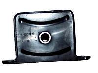 Подушка раздаточной коробки ВАЗ 2123 Балаково