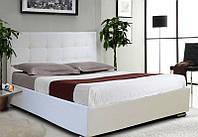 Кровать Элегант (DAVIDOS TM)