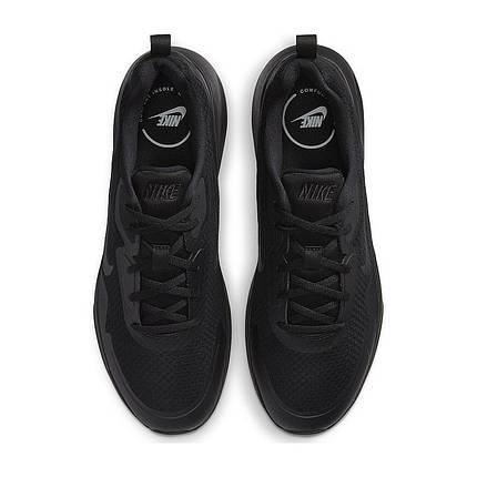 Кроссовки мужские Nike Wearallday CJ1682-003 Черный, фото 2