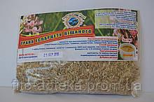 Эспарцет (пинета) (трава) 50г