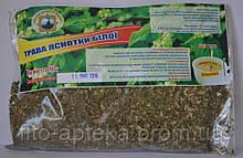 Яснотка белая (трава) 50г