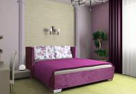 Кровать Плезир (DAVIDOS TM)