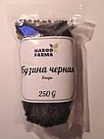 Бузина черная (ягоды) 100г, фото 2