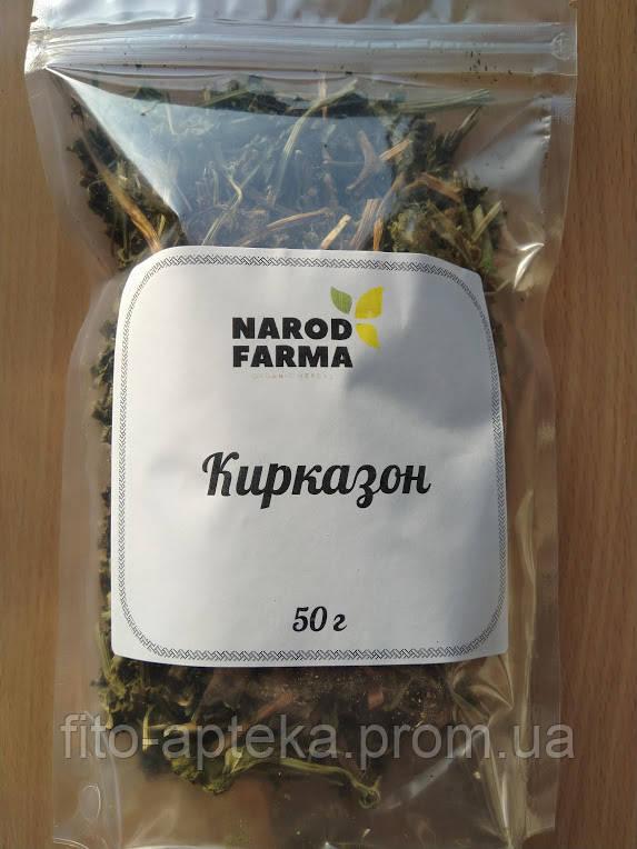Кирказон (лист) 50г