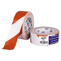 Safety Tape - для разметки дистанции, 48мм х 25м