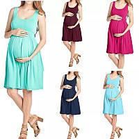 Платье для беременных, фото 1
