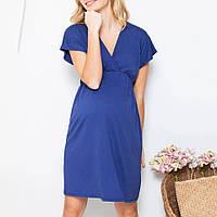 Платье летнее для беременных, фото 1