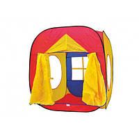 Палатка Игровой домик 0507 Шатер