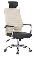 Офисное кресло Legolas (Halmar)