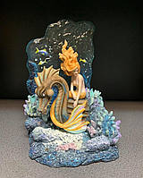 Коллекционная статуэтка Veronese Русалка на дне моря by SELINA FENECH WU76900AA, фото 1