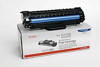 Картридж Xerox 3117 для принтера Xerox Phaser 3117, 3122 3124, 3125 (Евро картридж)