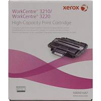 Картридж Xerox 3210 для принтера Xerox WorkCentre 3210, 3220 (Евро картридж)