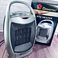 Электрообогреватель Domotec MS-5905