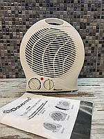 Электрообогреватель Domotec heater ms-5902
