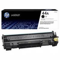 Картридж HP 44A (CF244A) для принтера НР LaserJet Pro M28a, M28w, M15a, M15w (Евро картридж)