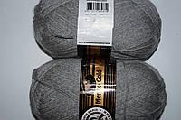 Madame tricote Merino Gold - 007 светло серый