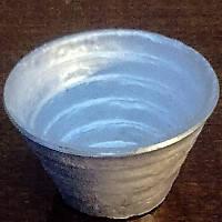 Форма для кекса «Каскад» №3