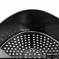 Аэрофритюрница Haeger HG-5292   Мультипечь   7.7 л, фото 6