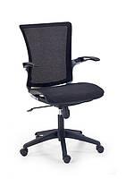Офисное кресло Lenox