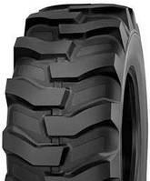 Шины для спецтехники Tyre 16.9-24 12PR Deestone D314 DR-4 (R-4) TL