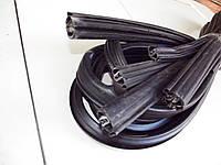 Уплотнители проёмов дверей ВАЗ 2123 БРТ