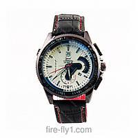 Мужские часы Tag Heuer Grand Carrera Calibre 36 Caliper