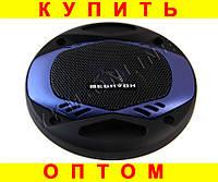 Акустика 10 Megavox MAT-4543SR