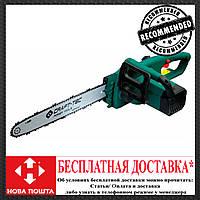 Пила цепная электрическая Craft-Tec EKS-2200