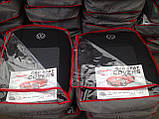 Авточехлы Favorite на Volkswagen Golf 7 2012 > hatchback,Фольксваген Гольф 7 от 2012 года хэтчбек, фото 9
