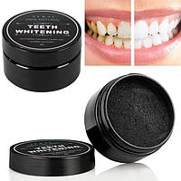 Средство для отбеливания зубов Miracle Teeth- Распродажа