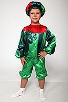 Костюм для мальчика Арбуз, фото 1
