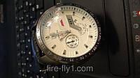Мужские часы TAG Heuer кварцевые