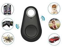 Поисковый брелок Anti Lost theft device! Sales