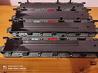 Панель приборов приборка щиток для Renault Scenic II 2 сценик 2 сценік 8200107954 8200787774 8200704463
