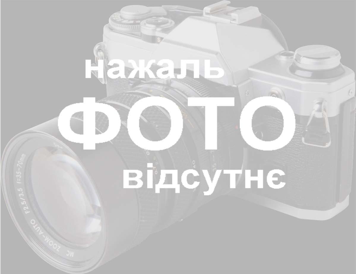 Комп.камера LOGITECH BRIO